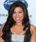 Jordin Sparks, photo credit: jeanettes-celebrity-corner.com