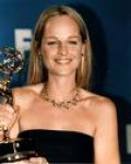 Helen Hunt, photo credit: movieeye.com