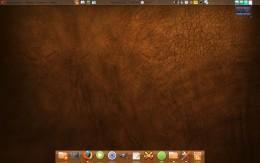 Xfce Desktop!