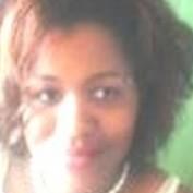 progressiveWiccan profile image