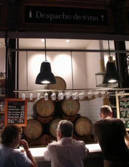 Credit: www.guias-viajar.com