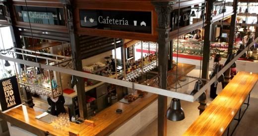 Inside the market. Credit: www.condosbolsasencadamano.com