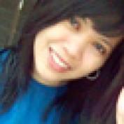 ellen1287 profile image