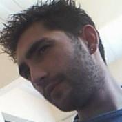 Sercan Yargıç profile image