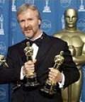 Film Director James Cameron