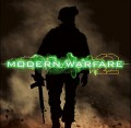 Pros and Cons of Call of duty Modern Warfare 2