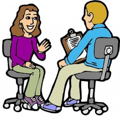How to Attend an Interview : Tips for Success in Job interviews.