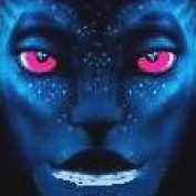 TWAK MAN profile image