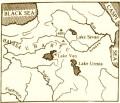 The Urartu: Ancient People of the Armenian Plateau