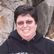 Eudoron profile image