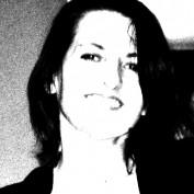 roswebb profile image