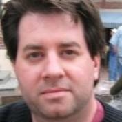 Jimmie Mac profile image