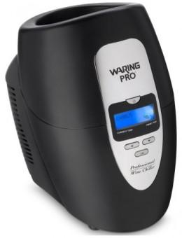 Waring Pro Single Bottle Chiller
