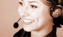 What Is Expected of Work From Home Virtual Call Center Agents