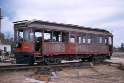 Orange Empire Railway Museum offers a variety of activities and tons of train loving fun.