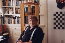 Arco Tung-Sol, circa 2000