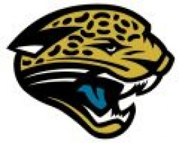 Jaguars 7-7
