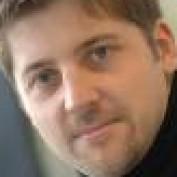 Jaysons profile image