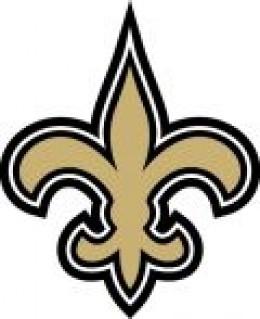 Saints 13-1