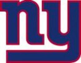 Giants 8-6