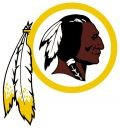 Redskins 4-10