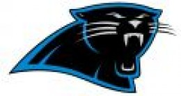 Panthers 6-8