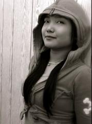 Small yet packed with a phenomenal voice, Charice is gearing towards stardom thanks to the great help provided by Oprah Winfrey...