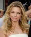 Still Hot even being older!  Michelle Pfeiffer over decades is still HOT!
