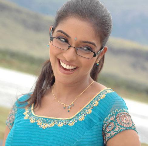 ASIN Mallu Actress