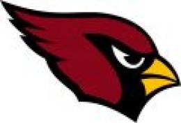 Cardinals 9-5