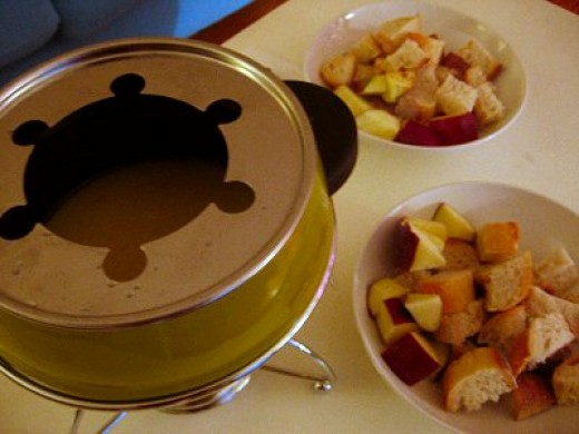 fondue typepad.com