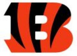 Bengals 9-5
