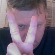 Allan Bogle profile image