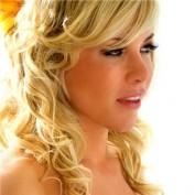EngagementRing profile image