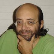 PaulieWalnuts profile image