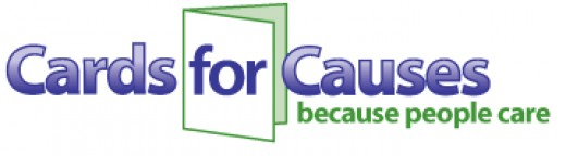 Cards For Cause