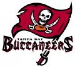 Buccaneers 2-12