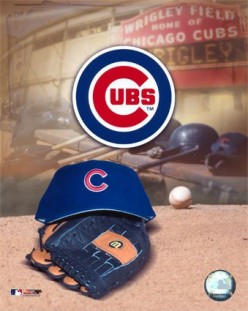 Chicago Cubs-After 100 years, it might be time!