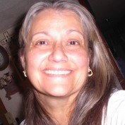 singlmomat52 profile image