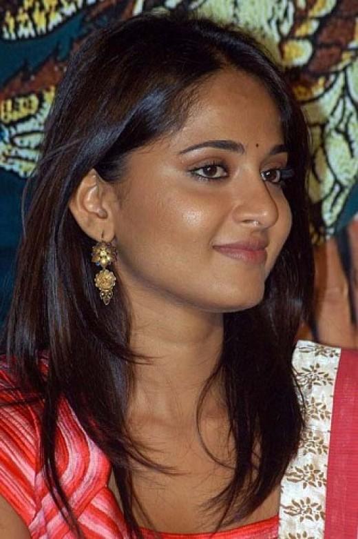Mallu Actress Bhavana