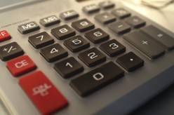 Some Things an Accountant Cannot Do Without
