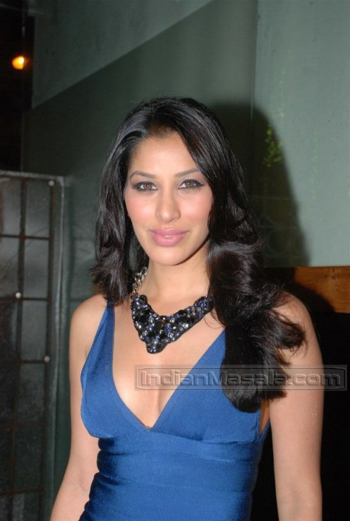 pin sophie chaudhary latest - photo #5