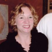 AuntySa profile image