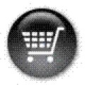 Shopping cart logo 1