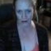 DawnnaBee profile image