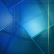 afunguy24 profile image