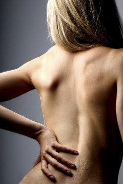 Recommended Yoga Exercises To Cure Chronic Back Pains