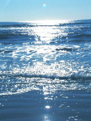http://static.open.salon.com/files/ocean-water1219163764.jpg