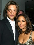 Halle Berry and model boyfriend, 9 years age difference