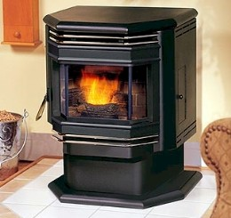 Pellet Stoves For Sale.